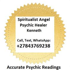Ask Fortune Teller, Call, WhatsApp: Rune Reading, Palm Reading, Spiritual Healer, Spiritual Guidance, Real Love Spells, Celebrity Psychic, Medium Readings, Self Appreciation, Love Spell Caster