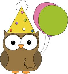 Google Image Result for http://content.mycutegraphics.com/graphics/owl/party-owl.png