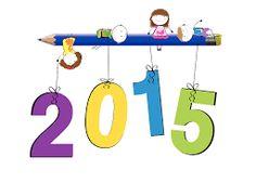 Αποτέλεσμα εικόνας για new year's resolutions for kids