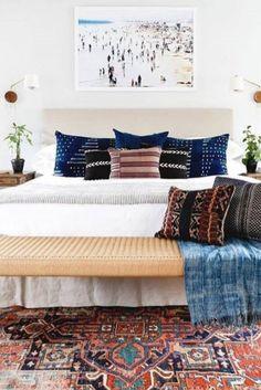 5 ways to sleep better on hot summer nights