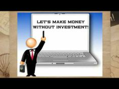 No cost income system review | No cost income stream - YouTube