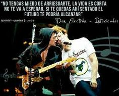 Don Electrón - Intoxicados👽 Pity Alvarez, Never Give Up, Rock And Roll, Lyrics, Rey, Poetry Quotes, Rock Bands, Life Is Short, Music Lyrics