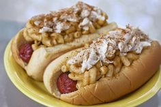 1000+ images about Game Day Recipes on Pinterest   Baltimore ravens ...