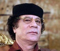 ديلي بيست: العثور على مدخرات القذافي داخل حظيرة طائرات #سيارات_المشاهير #تيربو_العرب #صور #فيديو #Photo #Video #Power #car #motor #Celebrities