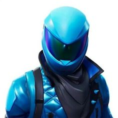 Fortnite Honor Guard Skin Code RAFFLE #Fortnite #Game #NowPlaying Epic Games Fortnite, Xbox One Games, Honor Phone, Ps4 Exclusives, League Of Legends Game, Red Knight, Honor Guard, Xbox Pc, Coding