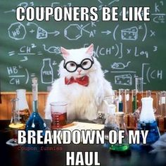 2bd5782c14c7473291628f817523a9d3 frugal laughter you might be a coupon freak if couponing memes pinterest,Couponing Meme