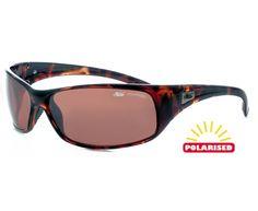 Bolle - Recoil (Sandstone Gun)  £69.95 Polarized Sunglasses, Oakley Sunglasses, Famous Brands, Feeling Great, Eyewear, Guns, Style, Weapons Guns, Swag