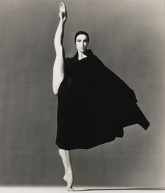 View SYLVIE GUILLEM by Richard Avedon on artnet. Browse upcoming and past auction lots by Richard Avedon. Art Ballet, Ballet Dancers, Dance Photos, Dance Pictures, Famous Photographers, Portrait Photographers, Ballet Photography, Fashion Photography, Glamour Photography