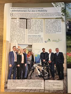 E Mobility, Bike, Guys, Bicycle, Bicycles