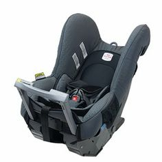 Car-Seat Guide - Rear-Facing Down Under Face Down, Baby Car Seats, Children, Travel, Kids, Viajes, Traveling, Tourism, Child