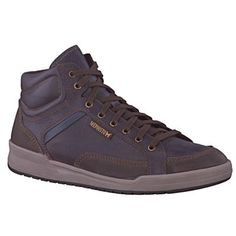 Mephisto Rodolfo. Boot. Price: Special Offer 141.057 GBP. Free UK Shipping. Comfortable lightweight casual boot Leather uppers Moulded ru...
