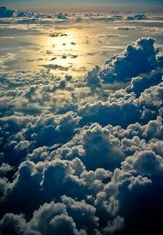 mmm the sky is my favorite :)