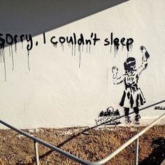 street art Banksy Graffiti, Arte Banksy, Street Art Banksy, Best Graffiti, Graffiti Artwork, Murals Street Art, Bansky, Street Photography, Art Photography