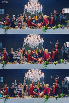 Seventeen Happy Ending Teaser Mingyu, Seungkwan, Woozi, Seventeen Memes, Hoshi Seventeen, Seventeen Scoups, Cute Funny Pics, Won Woo, Seventeen Wallpapers