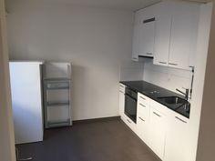#Moderne 2.5 Zimmer #Wohnung in #Zürich zu #vermieten, https://flatfox.ch/de/5381/?utm_source=pinterest&utm_medium=social&utm_content=Wohnungen-5381&utm_campaign=Wohnungen-flat