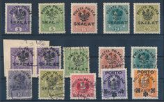 Austrian Stamps, 1800s Vienna, Hedgehog, Bliss, Stamps, Quilts, Blanket, World, Postage Stamps, Spain