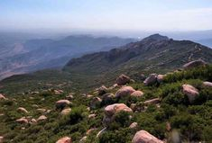 San Diego's 7 Best and Most Underrated Hikes - Thrillist Potato Chip Rock, Places In California, Southern California, Nude Beach, Ocean Beach, Redwood Forest, Pacific Coast Highway, Big Sur, Santa Cruz