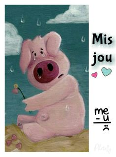 Mis jou. Afrikaanse Quotes, Special Quotes, Qoutes, Love Quotes, Friendship, Teddy Bear, Words, Attitude, Relationships