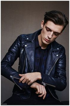 AllSaints-January-2015-Men-Look-Book-004-680x1020.jpg
