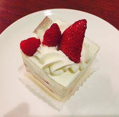 美味しい御飯😊  #SUSHI#JAPAN#meat#CAKE#eel#crab#ramen#TOKYO#東京##日本#日本一#肉#美味しい#美味しい御飯#青山#LAS#フランス料理#フランスコース料理#フォワグラ#ラス#素敵#創作料理