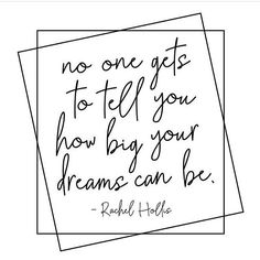 In this topic you will find the top 20 quotes from rachel hollis in all time, Rachel Hollis Quotes Read Rachel Hollis, Boss Quotes, Me Quotes, Motivational Quotes, Inspirational Quotes, Qoutes, Funny Quotes, The Words, Dream Quotes