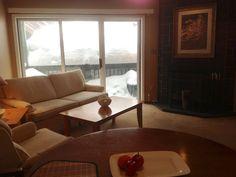$99 Silverpick Vacation Rental - VRBO 459830 - 1 BR Durango Mountain Resort Condo in CO, Cozy Mountain Condo 1/2 Mile from Durango Mountain/Purgatory