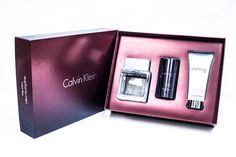 """Calvin Klein Euphoria For Men Gift Set -SALE-   Add 20% off at checkout with code """"FALL20""""!!!  #fragranceplaza #calvinklein #euphoria Calvin Klein Fragrance, Calvin Klein Euphoria, After Shave Balm, Deodorant, The Balm, Alcohol, Wallet, Gift, Women"""