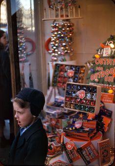 A Christmas story.......