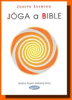 Jóga a bible Surat Šabd jóga