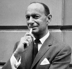 """ERNEST LEHMAN who wrote """"NORTH BY NORTHWEST"""" and many other memorable films including """"Executive Suite"""", """"Sabrina"""", """"Sweet Smell of Success"""", """"The Prize"""", """"The Sound of Music"""", """"Who's Afraid of Virginia Woolf?"""", """"Hello Dolly"""", """"Family Plot"""" etc etc."""