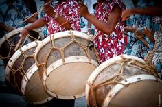 Music Stuff, Drums, Music Instruments, Culture, Eye Photography, World Of Color, Drum, Folklore, Drum Sets