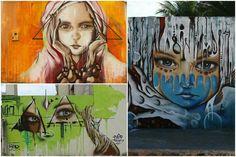 Artist : Liam Bononi / @liambononi  Saiba mais sobre os graffitis de Liam Bononi. / Learn more about the graffitis of Liam Bononi. Look/Veja : artesemfronteiras.com/liam-bononi-e-seus-graffitis/  #art #arte #liambononi #artesemfronteiras #ASF #artwithoutborders #graff #painting #pintura #graffiti #artederua #streetart #urbanart #arteurbana #mural #spray #sprayart #spraypaint #sprayasf