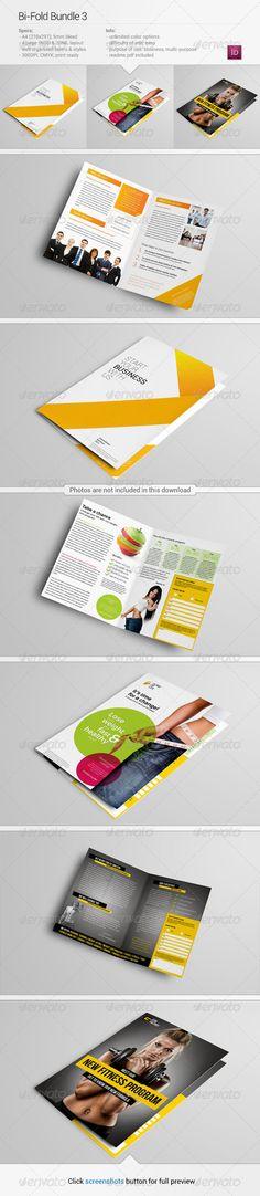 Business Proposal Bundle 2 Business proposal, Proposal templates - novation agreement template