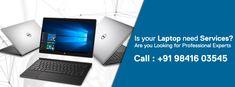 http://www.laptopservicevelachery.gbssystems.com/
