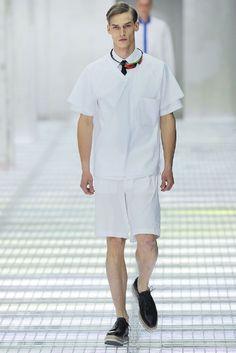 Dickies、新規UP|SOTA JAPANのファッションブログ