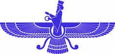 Iran Politics Club: Iran Flag History 1: Iran Pre Islamic & Persian Empire Flags & Emblems