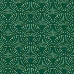 Bows - Green mixed - Full Coverage. Price 6,5 € Buer - Grøn mønstermix - Heldækkende folie. Pris 45 dkk.