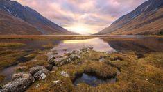 Mountains, Nature, Travel, Naturaleza, Viajes, Destinations, Traveling, Trips, Nature Illustration