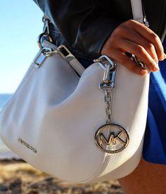 Kors Handbags