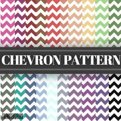An excellent set of 20 A4 sized chevron background papers perfect for anyone who is just starting out on TpT! Please check my Terms of Use to ensure that you do not misuse this product.