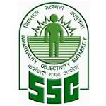 #Staff #Selection #Commission (#SSC) #Recruitment Notification 2017  #Multi #Tasking #Staff #MTS(Non Technical) Posts  Latest by 20 January 2017   http://jobsnaukri.in/staff-selection-commission-ssc-recruitment/