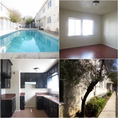 ***RENTED****If the #SFV is your kingdom, dig this fully remodeled 2-bed #apartment in North Hills. Great swimming pool and lots of natural light to enjoy when you're not out enjoying North Hollywood, Van Nuys, Topanga Canyon, Burbank and other near by hubs.***RENTED****