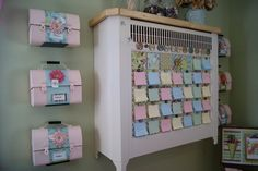 Unique 14+ Seriously scrapbook room storage ideas you may not know - work witk good wood design popular homemade wood valances. Find another ideas about  #scrapbookroomstorageideas form our gallery. Check more at http://premierscrapbookdesign.com/unique-14-seriously-scrapbook-room-storage-ideas-you-may-not-know