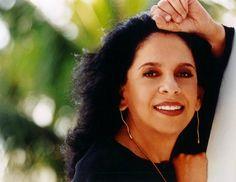 Gal Costa - cantora
