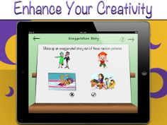 Fluency SIS ($10.99) for school age children who stutter aged eight years to twelve years. It provides a framework for a program which encourages creativity and humor during intervention sessions. The SIS consists of four components and different activities are included.  The Four Components of the 'Smart Intervention Strategy' are:   a) Think Smart, Feel Smart b) Cool Speech c) Challenge the Dragons d) Into the 'Real' World.
