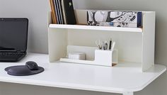 IKEA Office Furniture | For Home & Professional Use