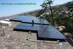 After using Sunfusion Solar my electricity bills are negligible and I'm getting many benefits with this device. I would recommend you to check Sun fusion Solar reviews.