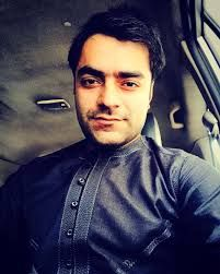 Image result for rashid khan Ms, Fictional Characters, Image, Fantasy Characters