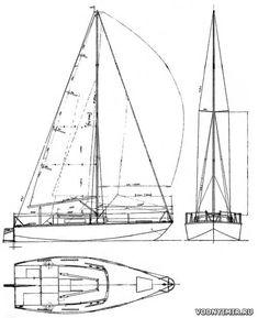 Boat Lift Motor Wiring Diagram