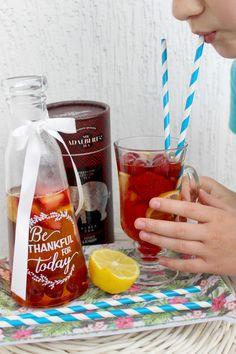 Drinks, Bottle, Food, Drinking, Beverages, Flask, Essen, Drink, Meals